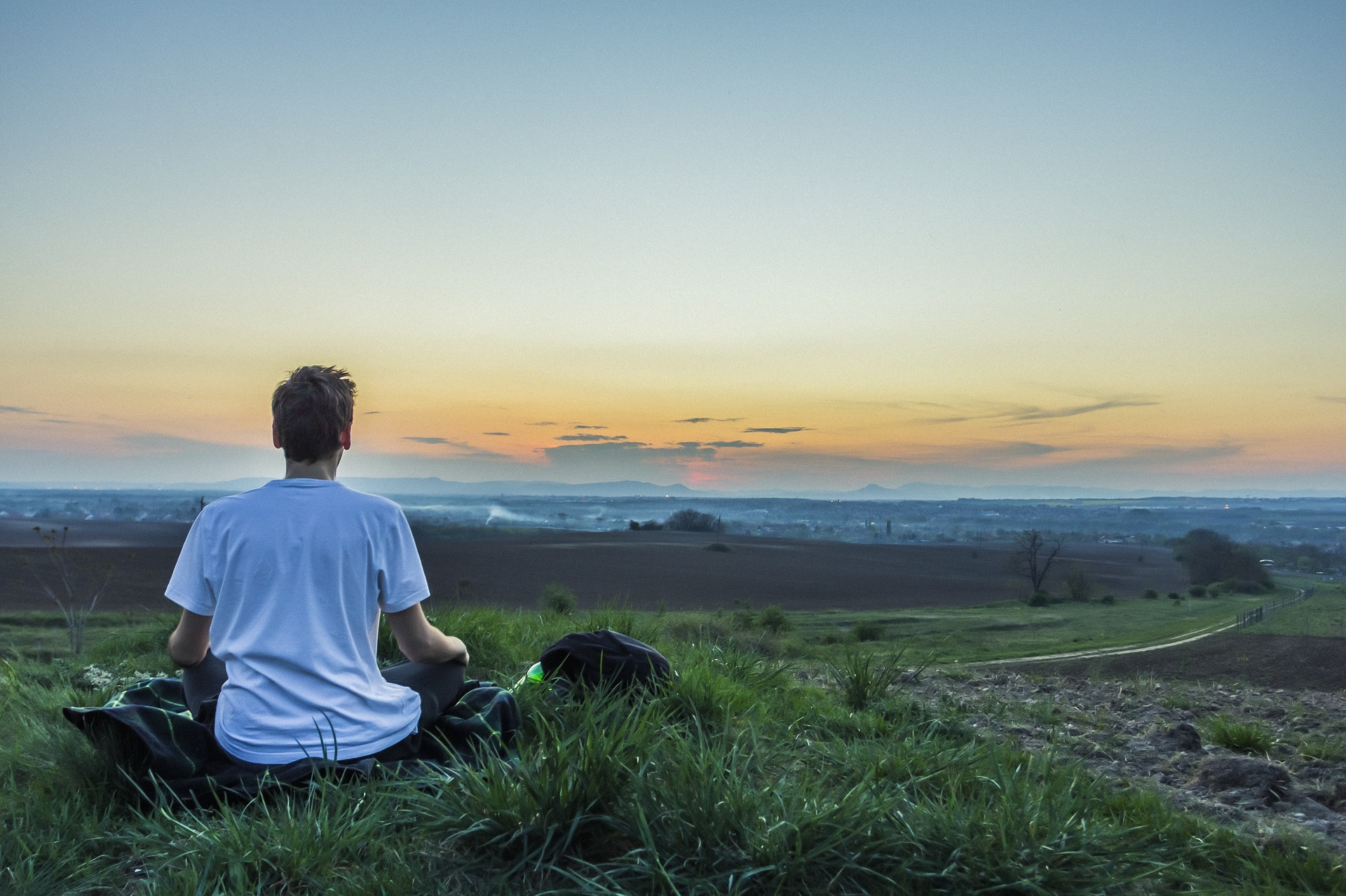 Introduction to Mindfulness - Morning Retreat